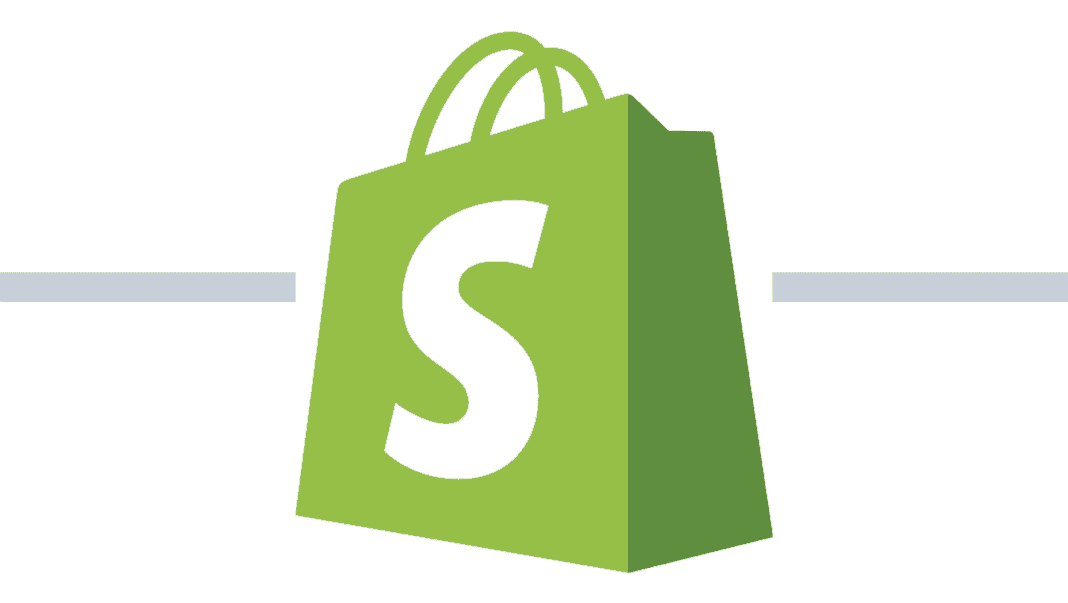 Shopify Pricing: What Are The Shopify Payment Plans?
