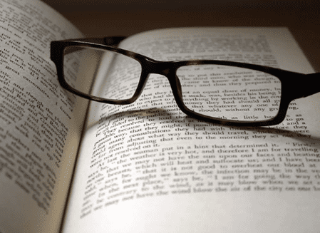 How to Become an Online Proofreader