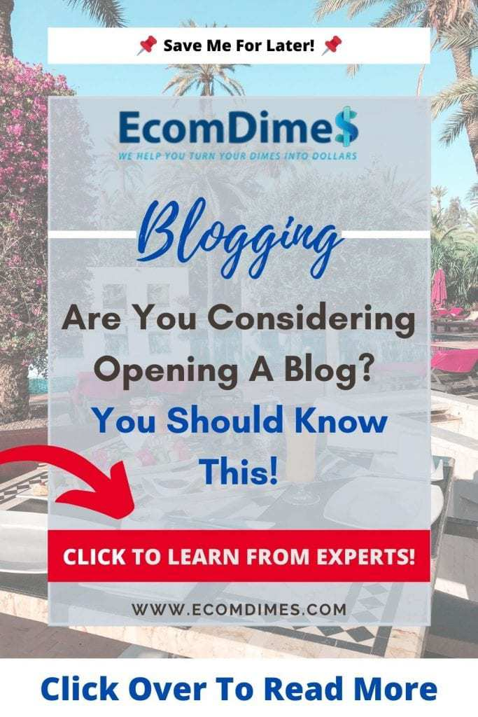 Are you considering starting a blog? These tips are a must-know tips for all beginners. Even if you are a blogger and you have no idea on what to prioritize during your blogging every day, the following are ten blogging tips that you ought to consider doing as a blogger.  #bloggingtips #bloggingincome #bloggingforbeginners #blogfromhome #blogeverywhere #blogging #blogtips #blog #blogs