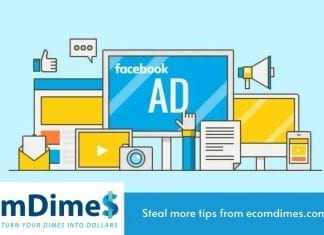 how to find clients that need facebook advertising