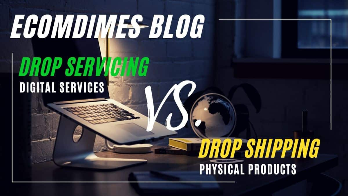 Drop-servicing-VS.-Drop-shipping