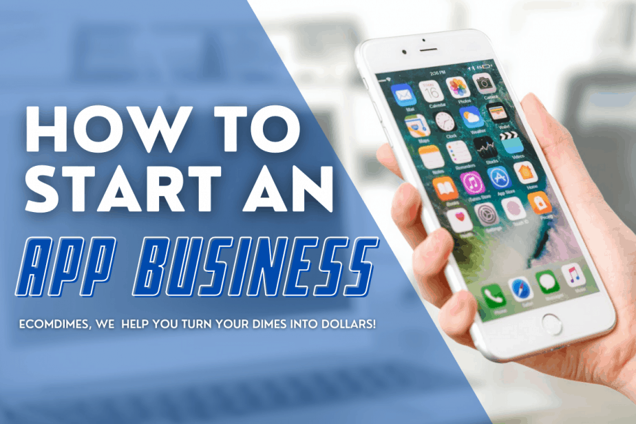 How-to-Start-and-Market-an-App-Business