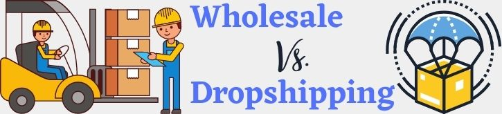 Why Dropshipping Is Better Than Wholesale In Brazil?