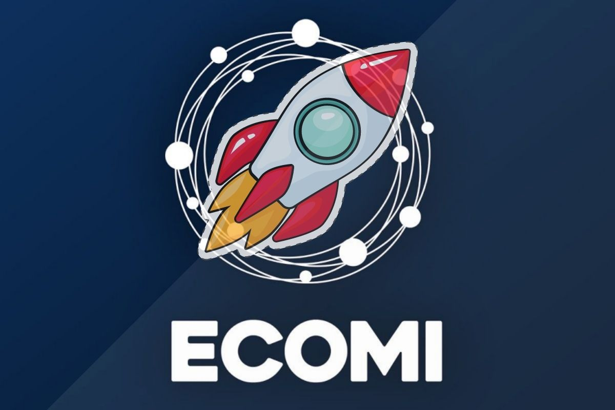 How & Where To Buy ECOMI (OMI)? (A Quick Illustrated Guide)